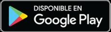 descarga-app-amigo-paisano-google-play