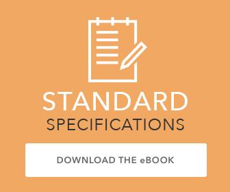 Prestige Homes Standard Specifications Download - Mini homes