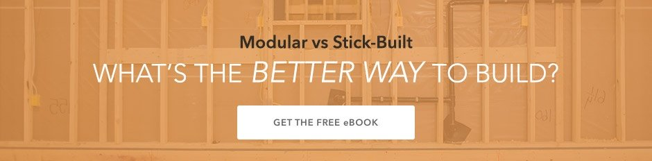 Download your free modular vs stick built e-book from Prestige Homes