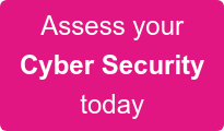 Assess your Cyber Security  today