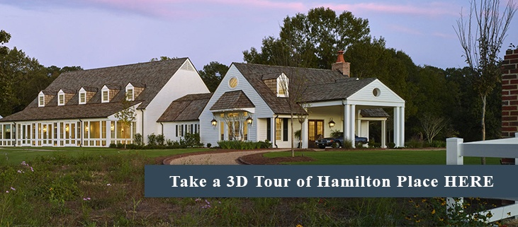 Take a 3D Tour of Hamilton Place Here - Pursell Farms