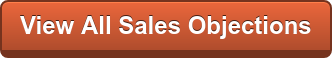 View All Sales Objections