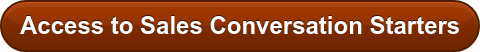 Access to Sales Conversation Starters
