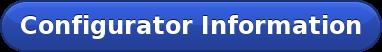 Configurator Information