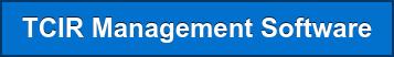TCIR Management Software