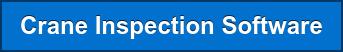Crane Inspection Software