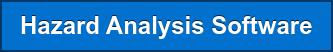 Hazard Analysis Software