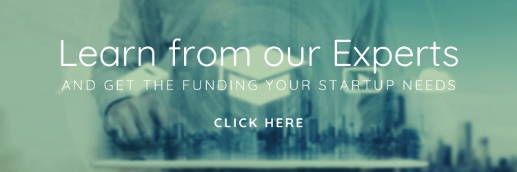 online courses for raising startup capital