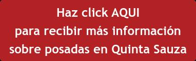 Haz click AQUI  para recibir más información  sobre posadas en Quinta Sauza