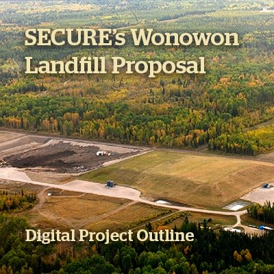 aerial-landfill