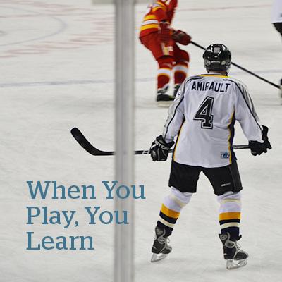 man-playing-hockey