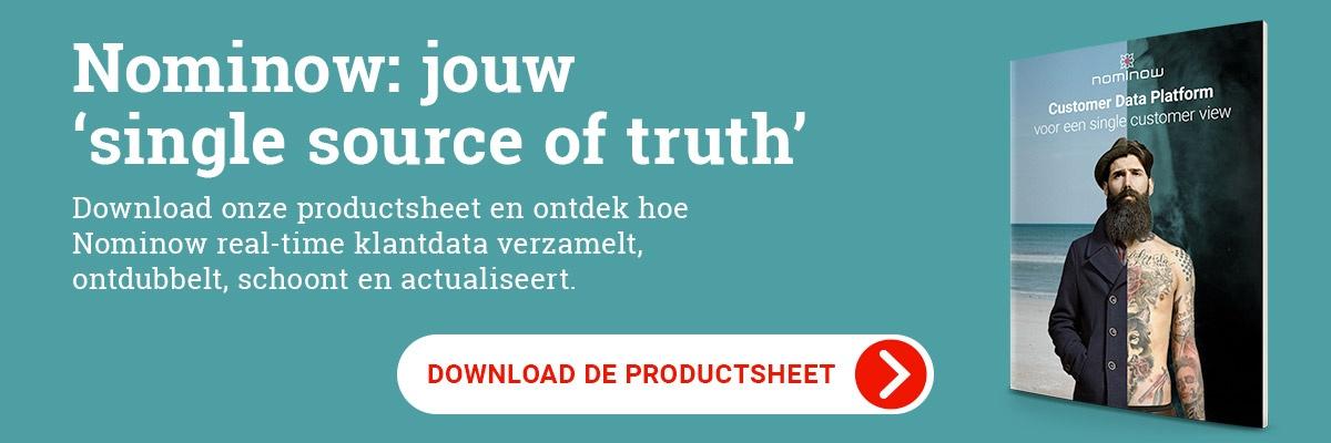 Download Nominow productsheet