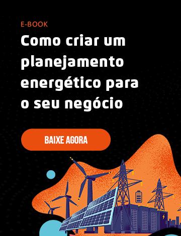 Nova call to action
