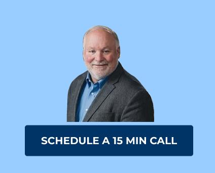 Schedule a 15 Min Call