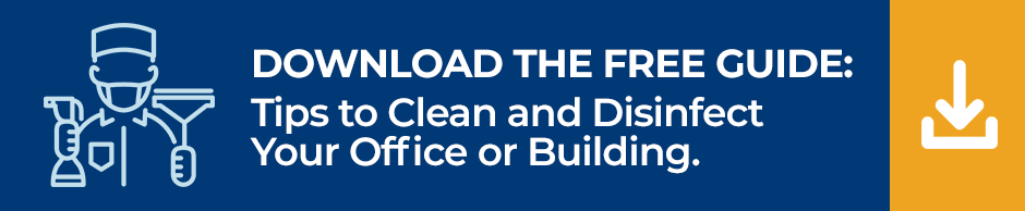 Download The Free Cleaning Guide