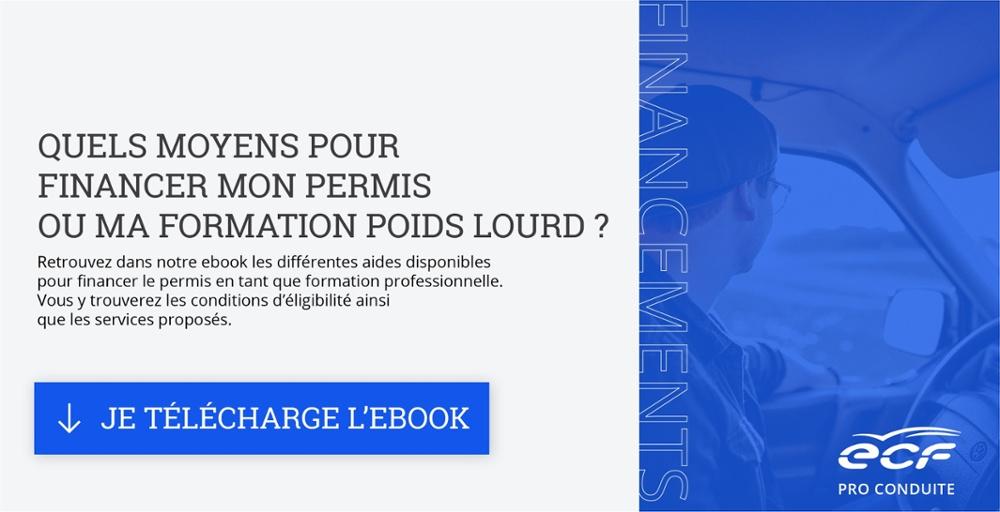 CTA-2-Ebook-Financement-Permis-Formapro