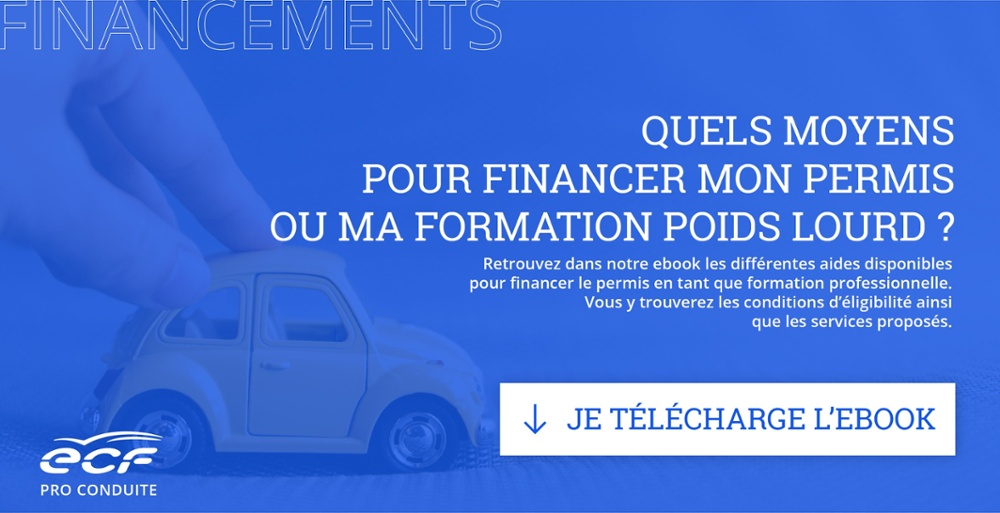 CTA-1-Ebook-Financement-Permis-Formapro
