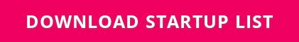 Download Startup List