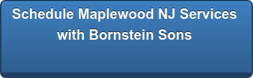 Need a plumber in Maplewood NJ? Contact Bornstein Sons now!