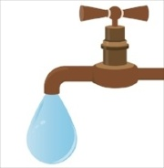 Contact Bornstein Sons in northern new jersey when you need a plumber