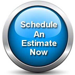 Schedule an estimate for a new AC, Heating System or Standby Generator from Bornstein Sons