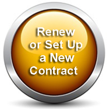Renew your service contract, generator maintenance contract or savings club membership with Bornstein Sons