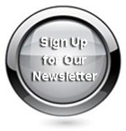 Sign up to receive Bornstein Sons Newsletter here