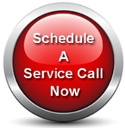 Schedule a Service Call with Bornstein Sons