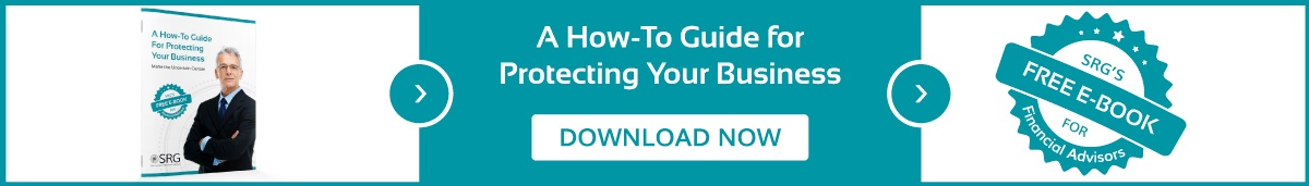 A How-To Guide for Protecting Your Business