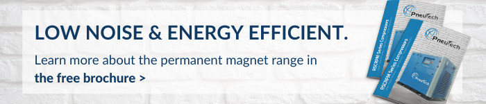 Learn more about the permanent magnet range in the free brochure