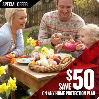 save-50-dollars-on-home-protection-plans