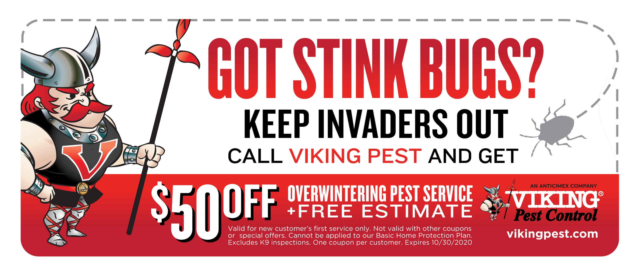 svae-50-dollars-on-stink-bug-pest-control-coupon