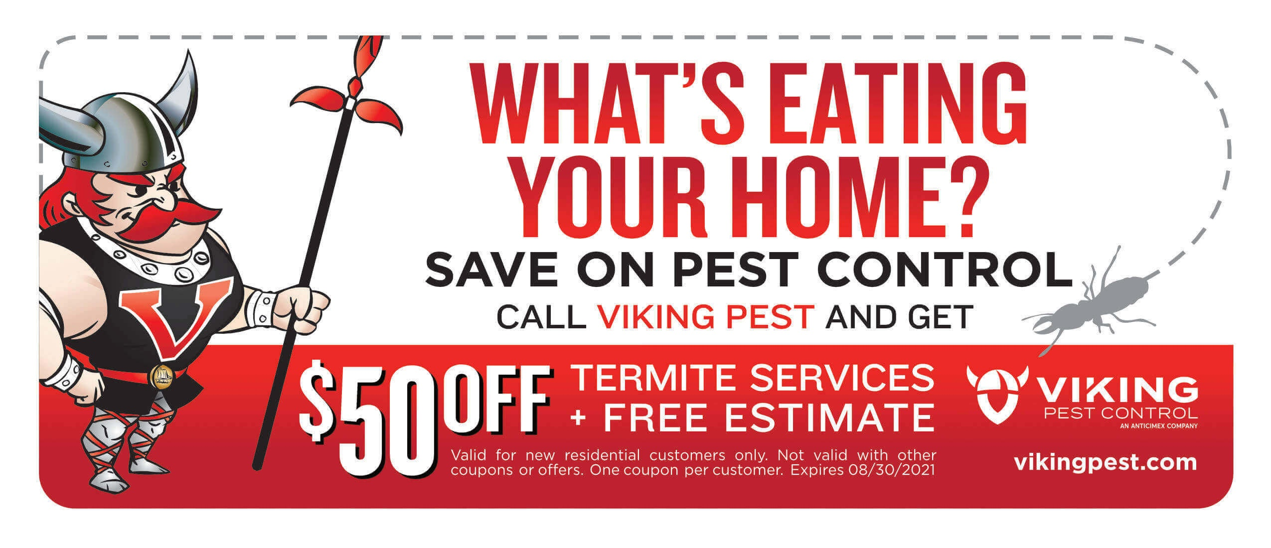save-on-termite-treatment
