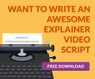 Create an Awesome Explainer Video that Converts!