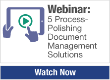 document-management-solutions