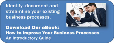 processes-ebook-download