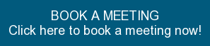 Book a meeting Click here to book a meeting now!