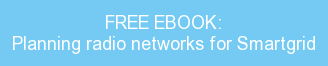 Free ebook: Planning radio networks for Smartgrid