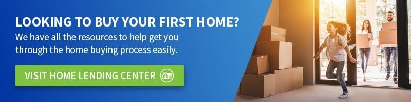 Visit Home Lending Center