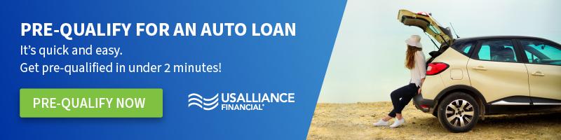 prequalify-auto-loan