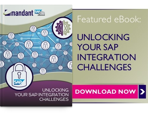 Unlocking Your SAP Integration Challenges