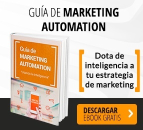 ebook_plan_marketing