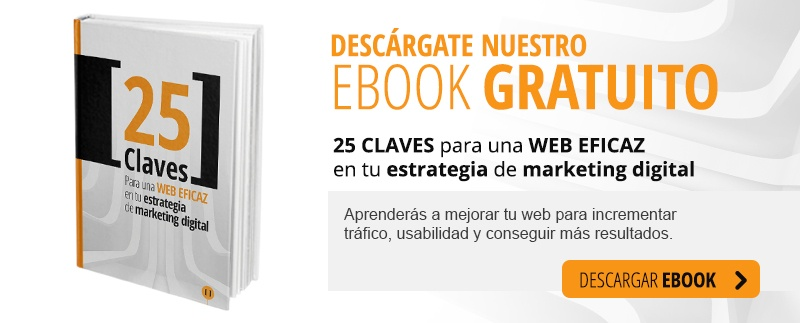 ebook estrategia de marketing digital para tu web