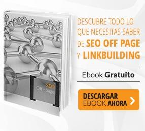 eBook seo off page linkbuilding