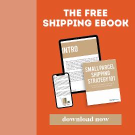 Free Shipping Resource