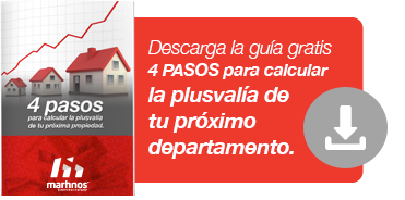 calcular-la-plusvalia-departamentos-df