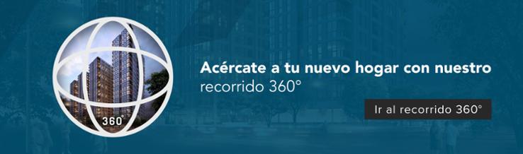 mejores departamentos en azcapotzalco en ciudad de méxico