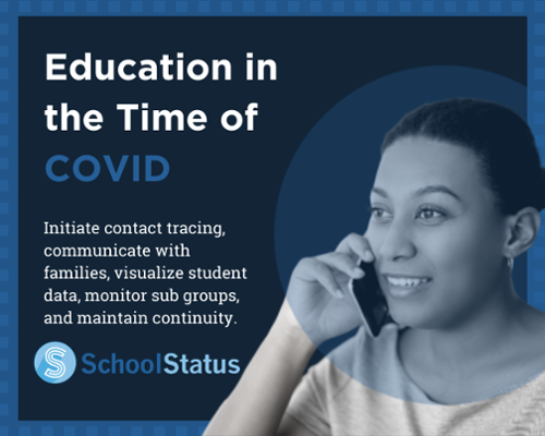 schoolstatus provides contact tracing for covid