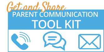 Get the SchoolStatus Parent Communication Toolkit