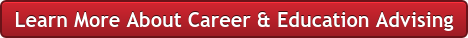 Learn More About Career & Education Advising